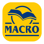 macro-logo-new