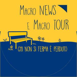 Macro News e Macro Tour