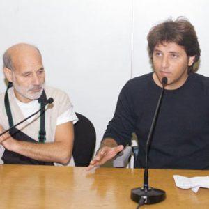 Gesualdi Ferrara