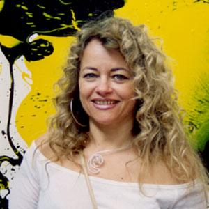 Mirella Santamato