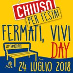 FermatiViviDAY 2018